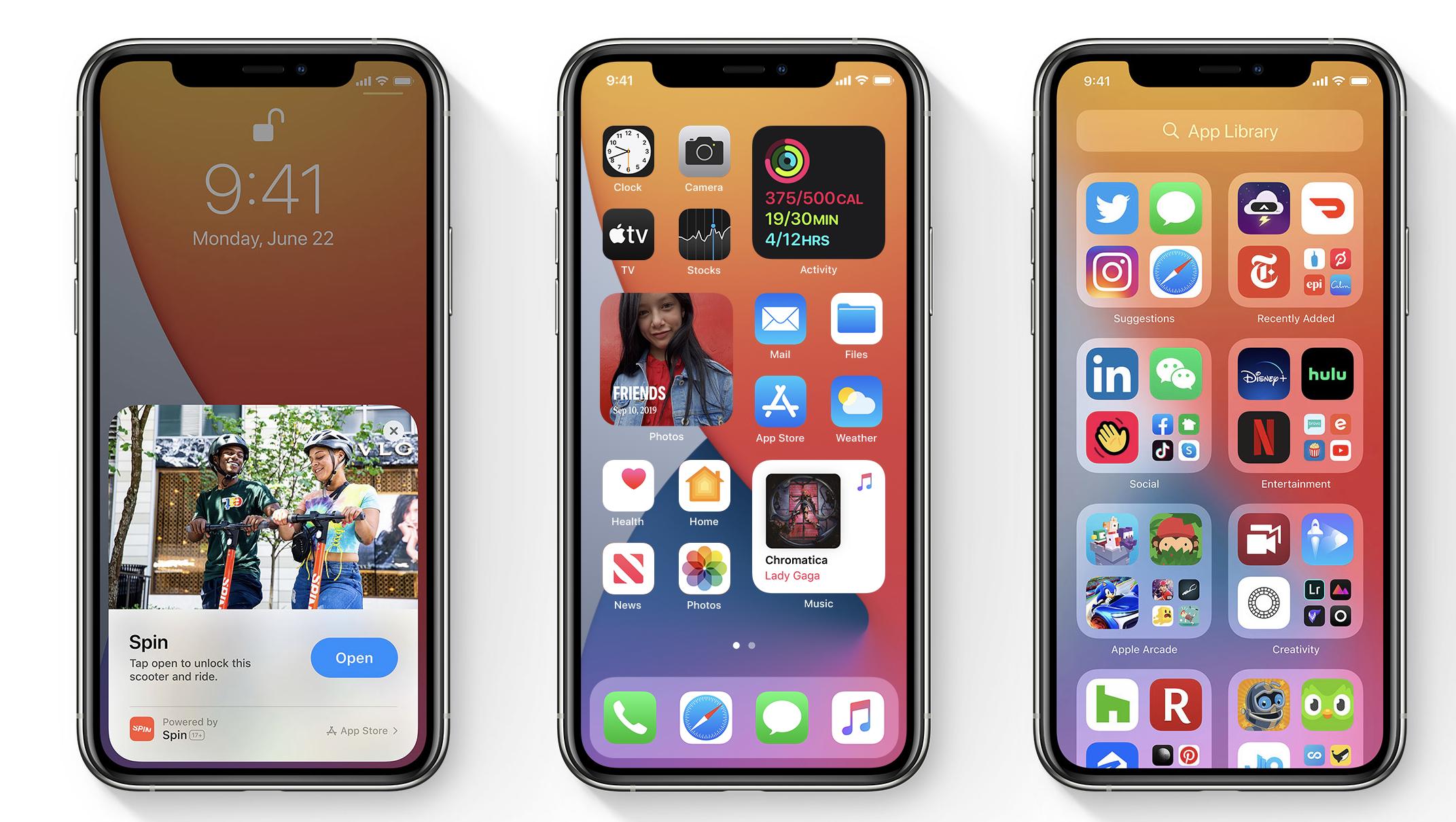 iOS 14 img