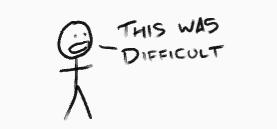 Bad doodle